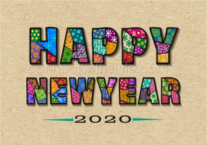 7609_retro_modern_happy_new_year_cards